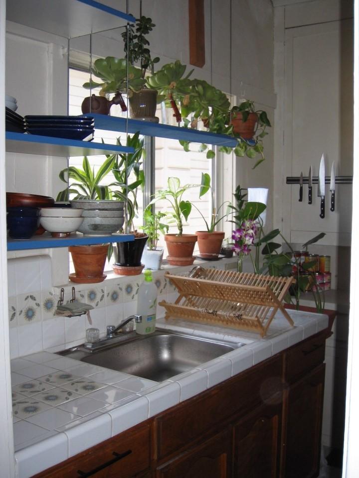 DIY Apartment Furniture | k--b.org