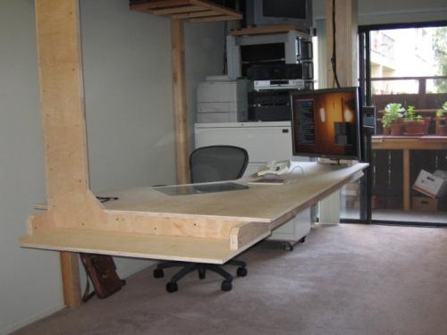 Diy Apartment Furniture Hidden Diy Apartment Furniture Borg Diy Apartment Furniture Kborg