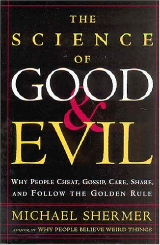 the role of good and evil in literature Spongebob is good, plankton is evil in bram stoker's dracula , too, the dual roles of good and evil are explored in literature, the idea of duality means that concepts are classified into two.